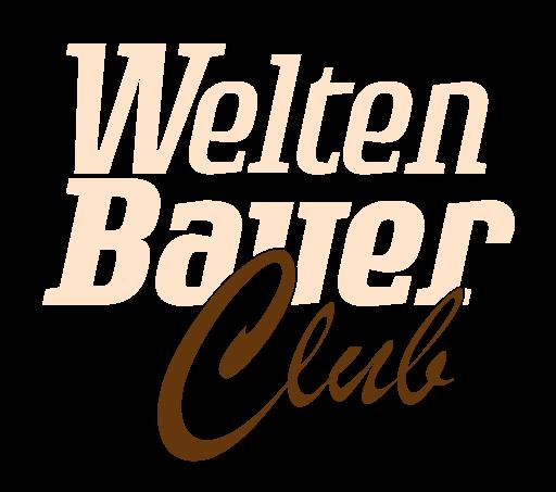 Weltenbauer Club Logo