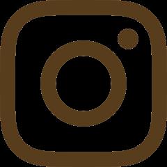 Instagram Logo mit Link zum Weltenbauer Club Account