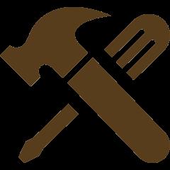 Icon für Weltenbauer Club Projekte